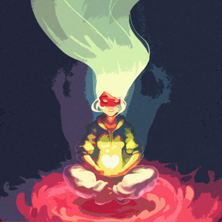 How often should you meditate