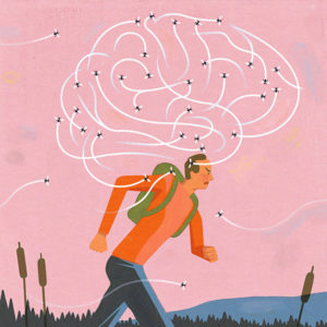 how mindfulness empower us