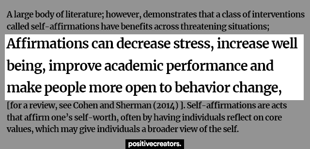 Social Cognitive and Affective Neuroscience: