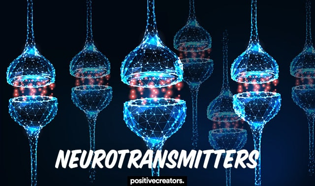 Significance of neurotransmitters